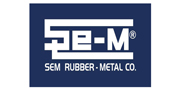 Sem Rubber - Metal Co.