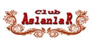 Club Aslanlar